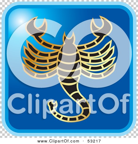 Transparent clip art background preview #COLLC53217