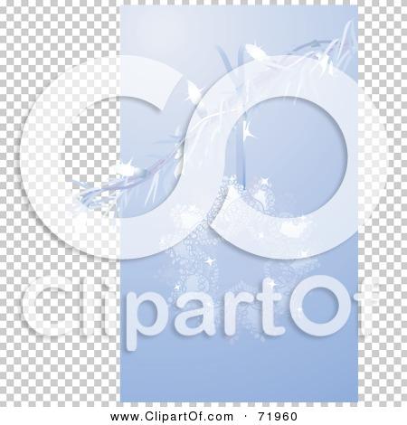 Transparent clip art background preview #COLLC71960