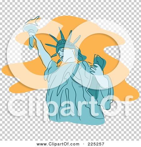 Transparent clip art background preview #COLLC225257