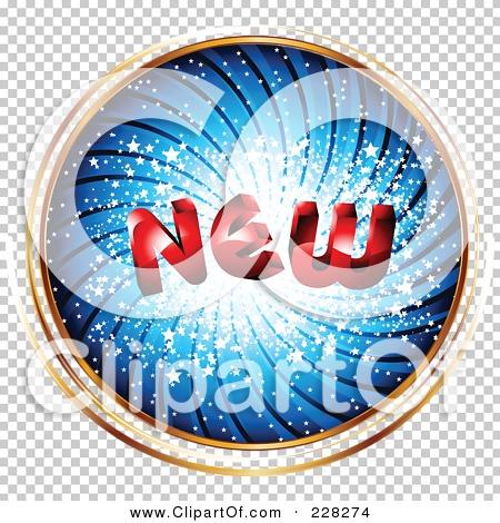 Transparent clip art background preview #COLLC228274