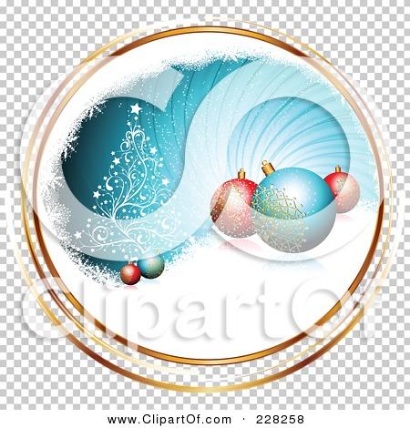 Transparent clip art background preview #COLLC228258