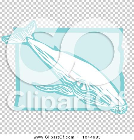 Transparent clip art background preview #COLLC1044985