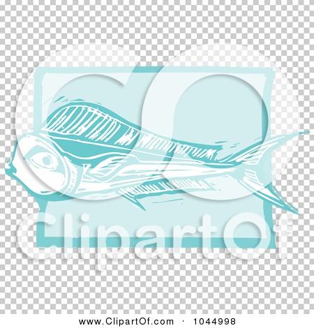 Transparent clip art background preview #COLLC1044998