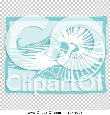 Transparent clip art background preview #COLLC1044995