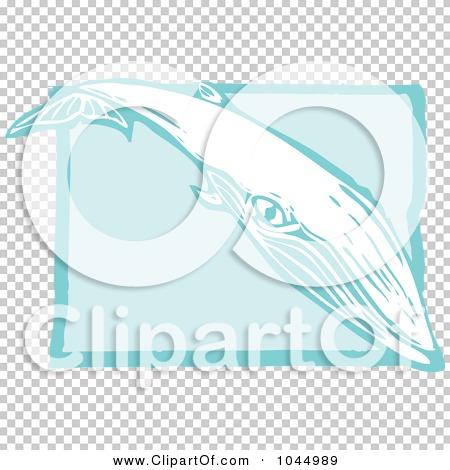 Transparent clip art background preview #COLLC1044989