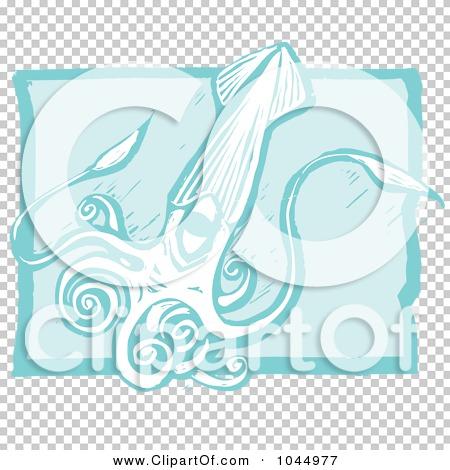 Transparent clip art background preview #COLLC1044977