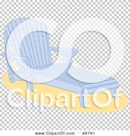Transparent clip art background preview #COLLC96791