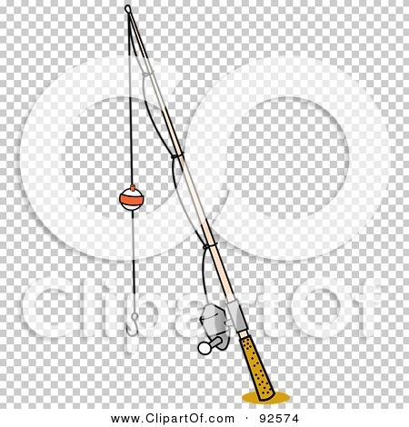 Transparent clip art background preview #COLLC92574