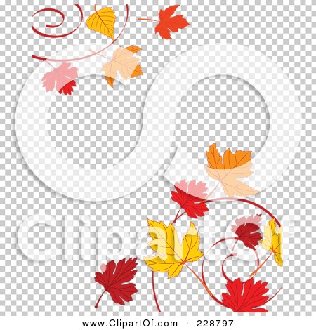 Transparent clip art background preview #COLLC228797