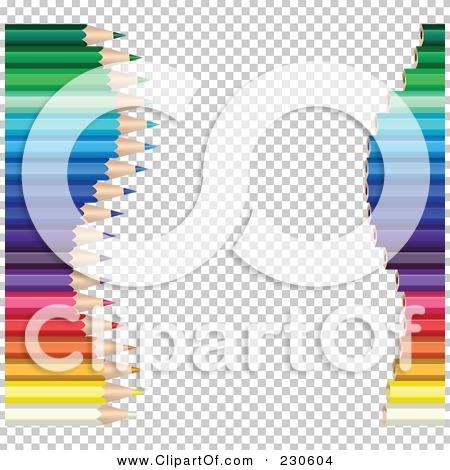 Transparent clip art background preview #COLLC230604