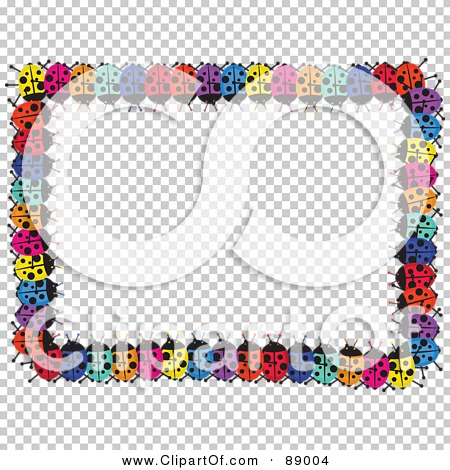 Transparent clip art background preview #COLLC89004