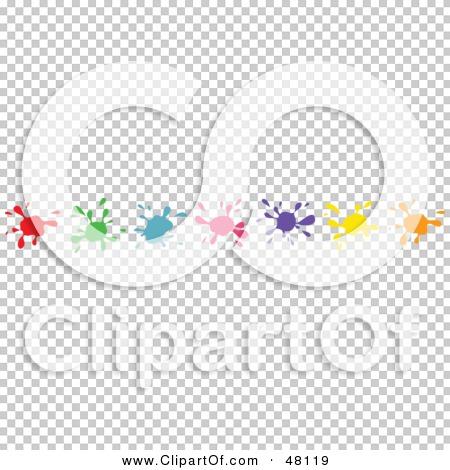 Transparent clip art background preview #COLLC48119