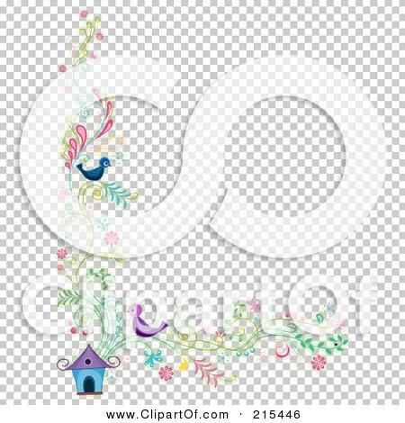 Transparent clip art background preview #COLLC215446