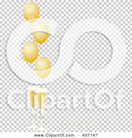 Transparent clip art background preview #COLLC437147