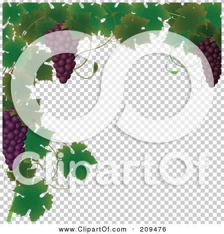 Transparent clip art background preview #COLLC209476