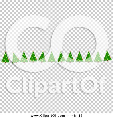 Transparent clip art background preview #COLLC48115