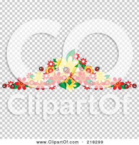 Transparent clip art background preview #COLLC218299