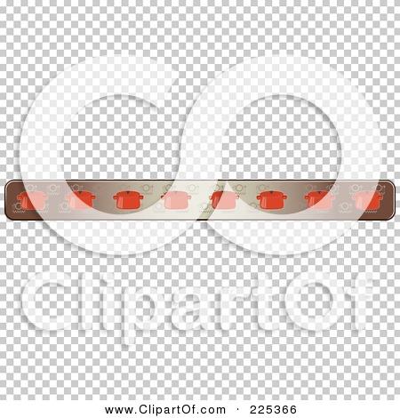 Transparent clip art background preview #COLLC225366