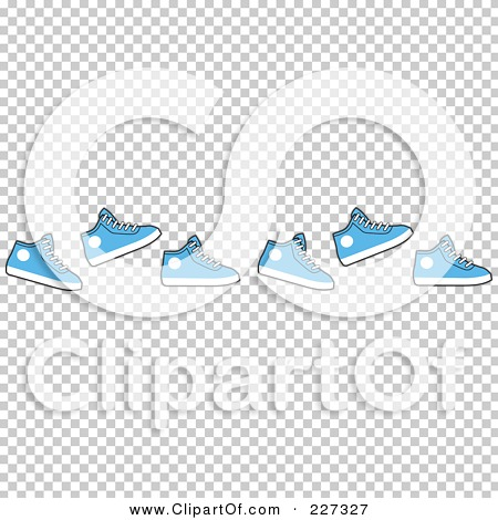 Transparent clip art background preview #COLLC227327