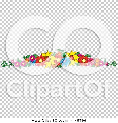 Transparent clip art background preview #COLLC45796