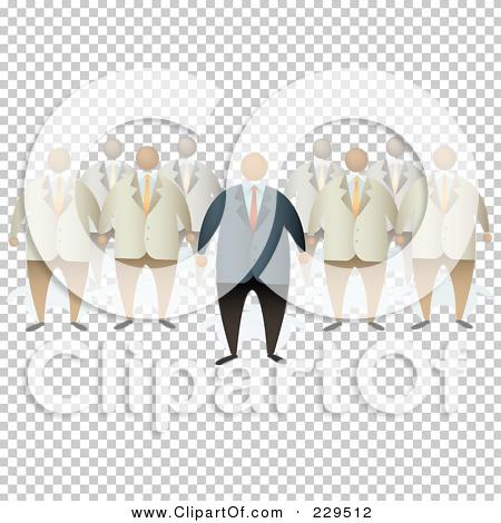 Transparent clip art background preview #COLLC229512