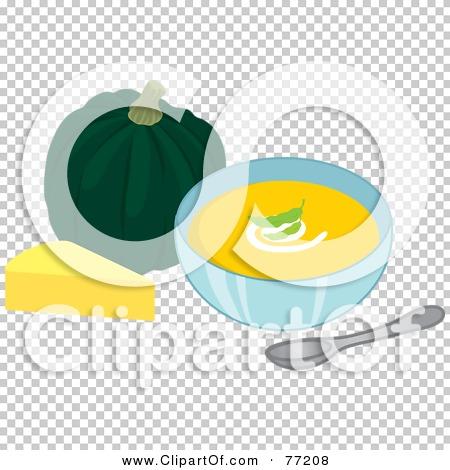 Transparent clip art background preview #COLLC77208