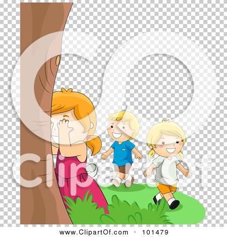 Transparent clip art background preview #COLLC101479