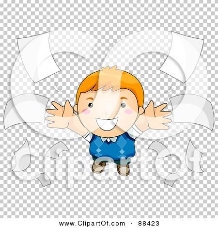 Transparent clip art background preview #COLLC88423