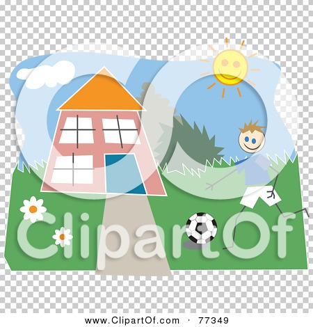 Transparent clip art background preview #COLLC77349