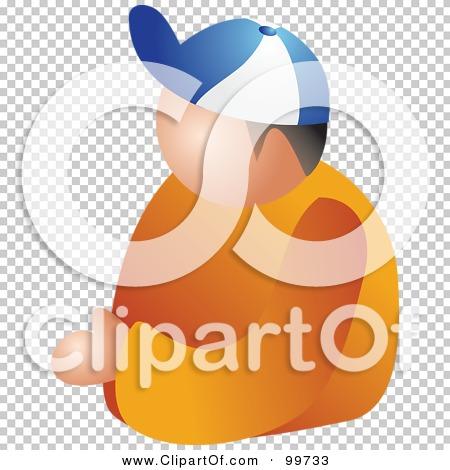 Transparent clip art background preview #COLLC99733