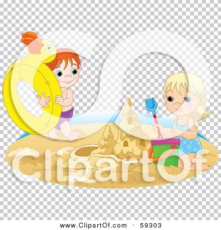 Transparent clip art background preview #COLLC59303