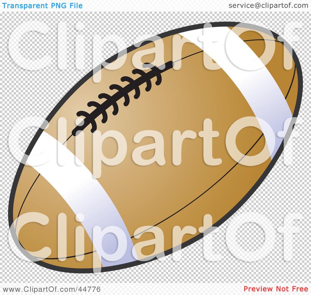 football stitches clipart - photo #42