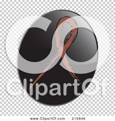 Transparent clip art background preview #COLLC215846
