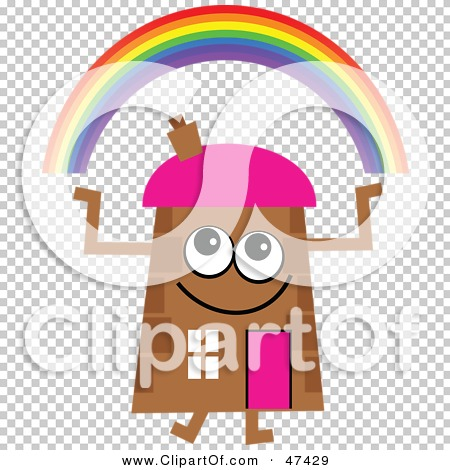 Transparent clip art background preview #COLLC47429