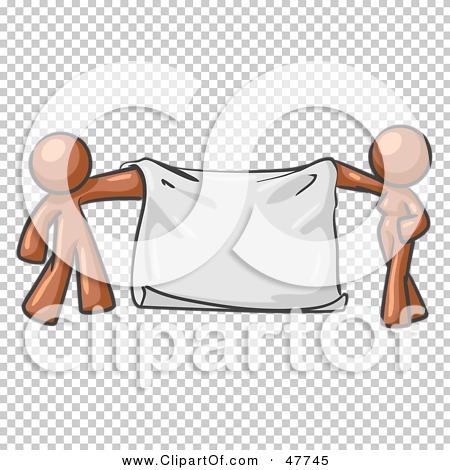 Transparent clip art background preview #COLLC47745