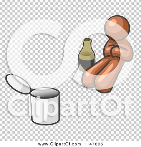 Transparent clip art background preview #COLLC47605