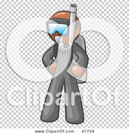 Transparent clip art background preview #COLLC47709