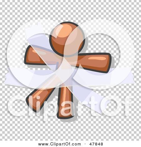 Transparent clip art background preview #COLLC47848