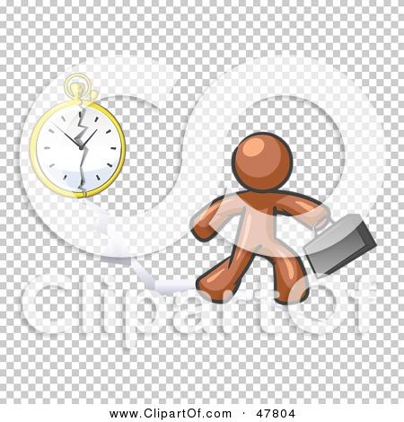 Transparent clip art background preview #COLLC47804