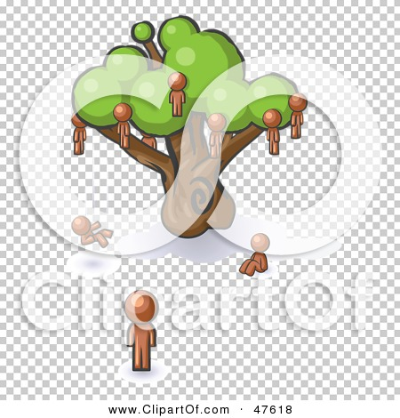 Transparent clip art background preview #COLLC47618