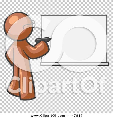 Transparent clip art background preview #COLLC47817