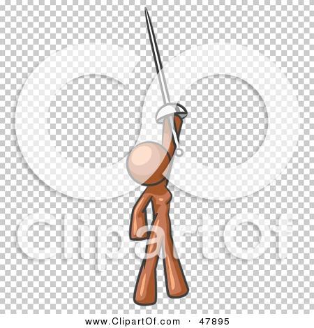 Transparent clip art background preview #COLLC47895