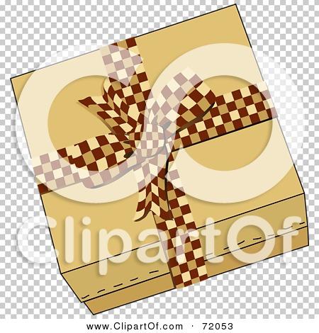 Transparent clip art background preview #COLLC72053