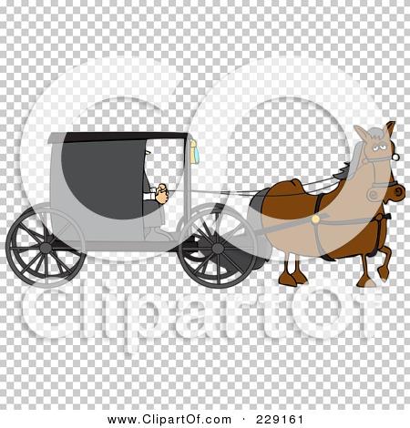 Transparent clip art background preview #COLLC229161