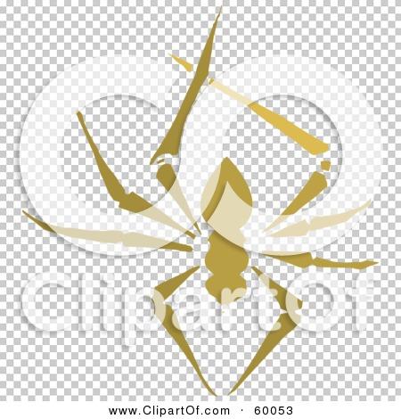 Transparent clip art background preview #COLLC60053