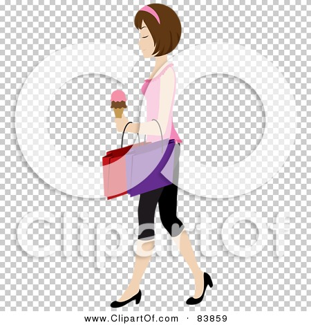 Transparent clip art background preview #COLLC83859