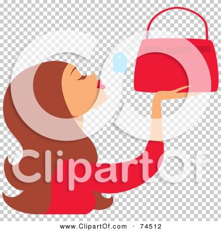 Transparent clip art background preview #COLLC74512