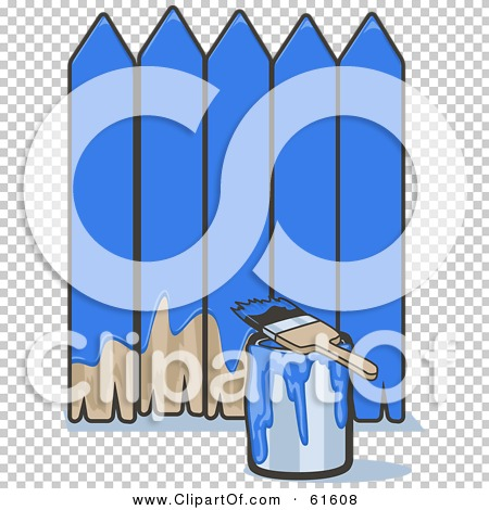 Transparent clip art background preview #COLLC61608