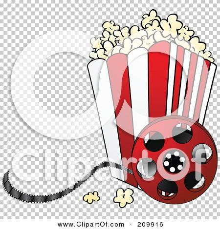 Transparent clip art background preview #COLLC209916