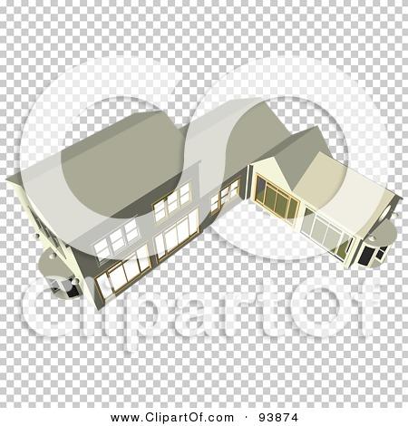 Transparent clip art background preview #COLLC93874